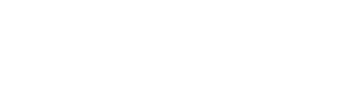 Family Dental Office